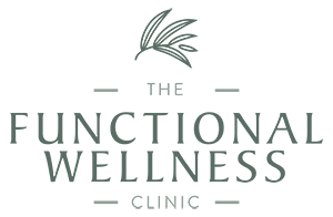The Functional Wellness Clinic